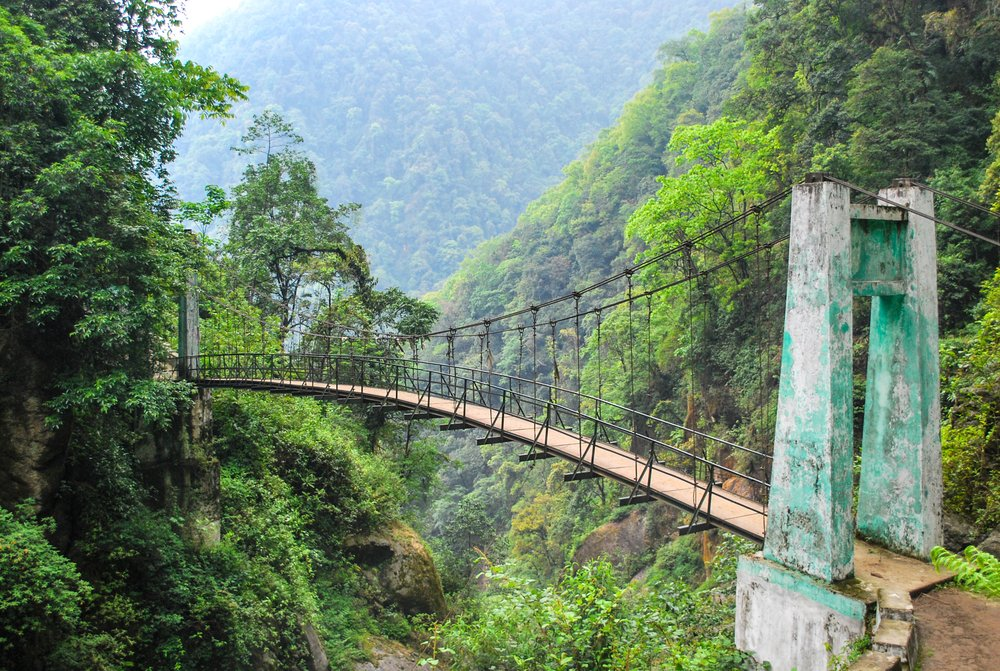 Nepal Tourist Places:Visit in Nepal