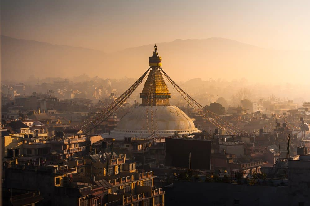 Nepal Tourist Places: Best Places to Visit in Nepal-YTS