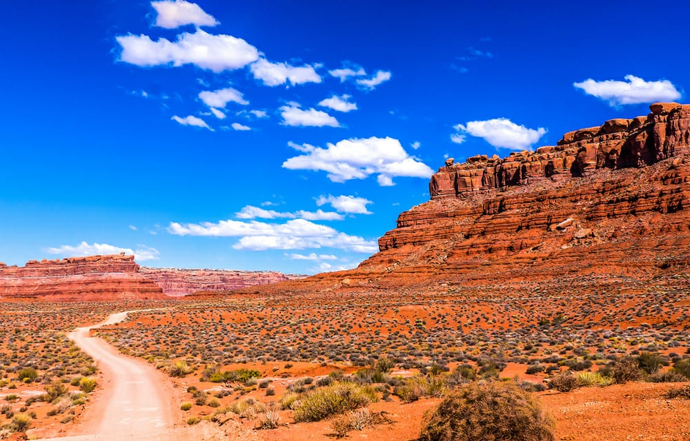 Nevada- Silver state of America