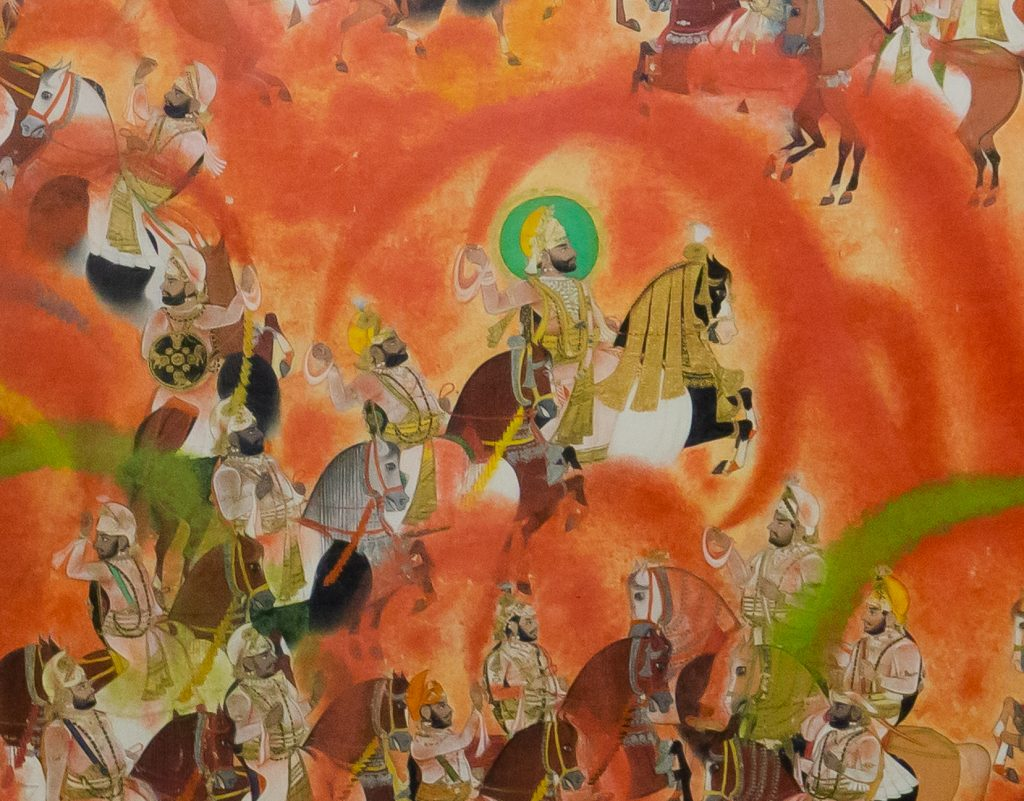 Why We Celebrate Holi & Best Place in India to Celebrate