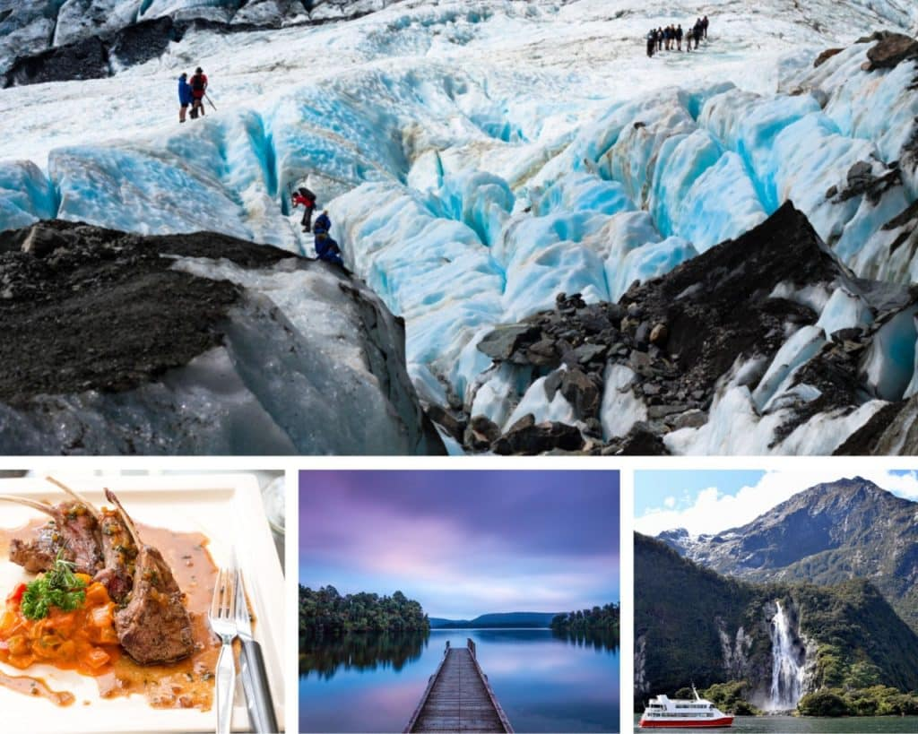 FRANZ JOSEF GLACIER-Alps of Newzealand and best places to visit
